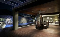 Metricon display home chelsea