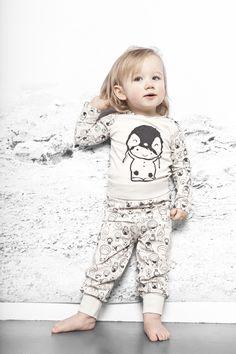 iglo+indi | Kid's Fashion | Little Gatherer #minimode