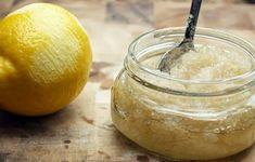 I migliori esfolianti naturali da preparare in casa per il viso ed il corpo
