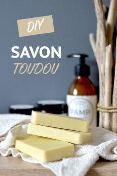 DIY-savon-toudou-lait-de-riz-aloe-vera - The World of Makeup Pineapple Health Benefits, Turmeric Health Benefits, Best Nutrition Food, Health And Nutrition, Nutrition Websites, Health Tips, Proper Nutrition, Nutrition Guide, Women's Health
