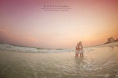 Alabama beach darlings | a 30-a beach session {south walton photographer} | kansas studios | kansas pitts photography