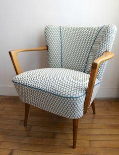 fauteuil-cocktail-bleu-et-blanc Plus