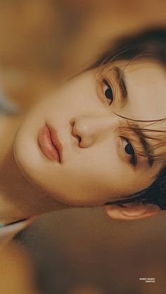 How the heck do i get skin like this? Like Jaehyun should drop a routine! Taeyong, Nct 127, K Pop, Winwin, Johnny Seo, Nct Johnny, Teaser, Jung Jaehyun, Bands
