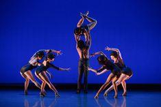 Best Dance, Dance Costumes, Ballet Dance, Contemporary, Lighting, Concert, Ballet, Lights, Concerts