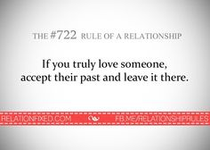 Rules of a relationship- If you true love someone. Lady Rules, Gentleman Rules, Relationship Rules, Relationships, Yours Truly, Real Friends, Loving Someone, Selfish, Jealousy