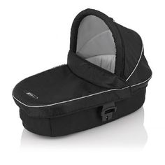 BOB Carrycot-Black 2000008041 The BOB Carrycot is compatible with all BOB single strollers? (Barcode EAN=4000984095005) http://www.MightGet.com/march-2017-1/bob-carrycot-black-2000008041.asp