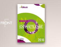 "Ideus - Modern corporate catalog design  Check out new work on my @Behance portfolio: ""Modern Corporate Catalog Design - Ideus"" http://be.net/gallery/42744983/Modern-Corporate-Catalog-Design-Ideus"
