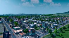(*** http://BubbleCraze.org - The latest hot FREE Android/iPhone game ***)  Best PC games Cities Skylines