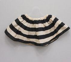 Bonbon Butik Mark Skirt (2C)