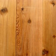 Resource for reclaimed lumber  1 x 6 Western Red Cedar Siding Board