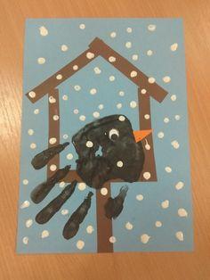 4 Kids, Kindergarten, Kids Rugs, Christmas, Activities, Winter Art Projects, Crocodile, Dekoration, Crafting