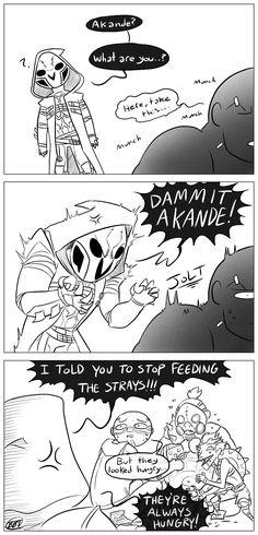 Reaper doomfist junkers