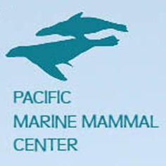 PMMC, Laguna Beach