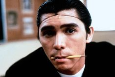 Lou Diamond Phillips in Stand and Deliver