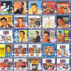 Great things concerning Elvis Presley (November 2015 edition) | Elvis Collector