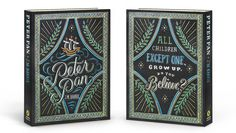 Puffin Chalks by Dana Tanamachi Beautiful book covers created by Dana Tanamachi for Poffin Books, a divison of Penguin Books for childs. Eve...