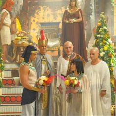 Os Dez Mandamentos - Maya morre evenenada após se casar com Ramsés #Atriz, #Casamento, #Fotos, #Morre, #Novela, #OsDezMandamentos, #Record http://popzone.tv/os-dez-mandamentos-maya-morre-evenenada-apos-se-casar-com-ramses/