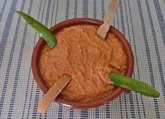 Arranque Roteño para #Mycook http://www.mycook.es/cocina/receta/arranque-roteno