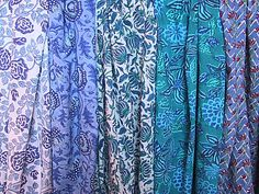 Google Image Result for http://fashionforroyals.com/wp-content/uploads/2012/04/hand-block-printing-3.jpg