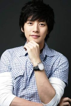 park hae jin | Park Hae-jin (박해진)