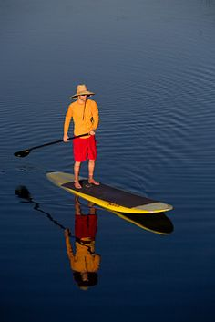 stand up paddle boarding, one of my favorite things to do! Lessons can be found in Austin, TX    #Paddleboardshop #paddleboard #paddleboarding