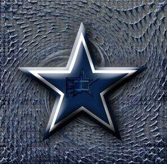 #RespectTheStar #TeamDCP #DallasCowboys #CowboysNation