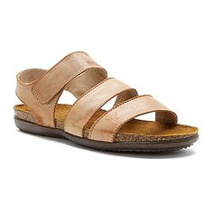 Naot Laura found at #OnlineShoes  139 perhaps these 5 star rating