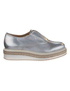 #madeleinefashion #metallic Men Dress, Dress Shoes, Madeleine Fashion, Cole Haan, Shoe Boots, Oxford Shoes, Footwear, Sneakers, Metallic