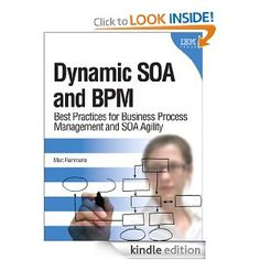 Best Practice, Ibm, Software, Management, Amazon, Architecture, Reading, Business, Arquitetura