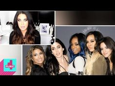 Fifth Harmony: Make up tutorial | Superstar Selfie - YouTube