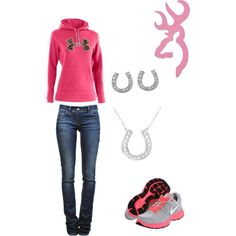 Casual outfit/ sporty outfit