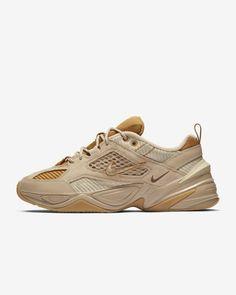 pretty nice c651c e32a2 M2K Tekno SP Herenschoen. Nike Air MonarchTrail ShoesNike SportswearNike  HuaracheBlue FashionIcon DesignSneakers ...