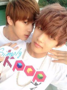 JinV @simplykpop