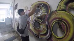 Meeting Of Styles Wuhan China 2015