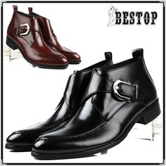 Find More Boots Information about Free Shipping DHL BSTB0275 men short boots winter boots for men New Arrival,High Quality boots plush,China boots gift sets for men Suppliers, Cheap boot cut work pants from Classic Luxury Goods on Aliexpress.com
