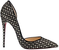 Christian-Louboutin-Fall-2014-Collection-Iriza-Gold lbv