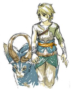 Twilight Princess is my favorite Legend of Zelda game :) The Legend Of Zelda, Zelda Twilight Princess, Manga, Nintendo, Skyward Sword, High Fantasy, Final Fantasy, Link Zelda, Wind Waker