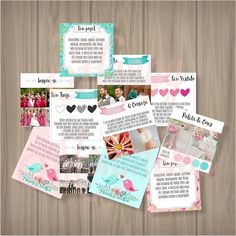 #mulpix Manual de padrinhos  Qual a cor ideal para as madrinhas?!