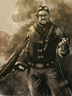 http://forums.shadowruntabletop.com/index.php?topic=5104.945