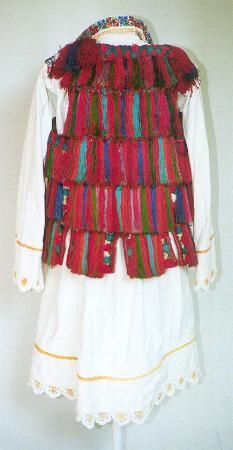 The Eliznik website is dedicated to the study of the traditional peasant culture in Romanian and Bulgaria Folk Costume, Costumes, Ethnic Dress, Beauty Art, Romania, Folk Art, Culture, Traditional, Bulgaria