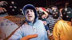 Regain de tensions racialesaprès le meurtre de Londres