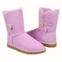 Amazon.com: UGG Australia Womens Bailey Button Boots.:SO CUTE!!!