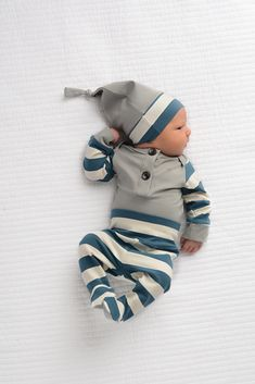Fantastic baby nursery info are offered on our site. look at this and you wont be sorry you did. Baby Boys, Baby Boy Newborn, Baby Swaddle, Baby Set, Baby Shower Gifts For Boys, Baby Boy Shower, Newborn Outfits, Baby Boy Outfits, Baby Going Home Outfit Boy
