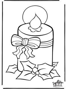 bilder zum ausmalen minions weihnachten kids pinterest. Black Bedroom Furniture Sets. Home Design Ideas