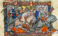 He was married to Guinevere, held court over the Knights of the Round Table, wielded the sword Excalibur and, following his final battle with the traitor Mordred, was laid to rest at Avalon. At least that is how the mythological story of King Arthur goes.