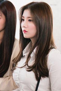 Pop Group, Girl Group, Eyes On Me, K Idol, Beautiful Girl Image, Cute Asian Girls, Girl Day, Korean Model, Japanese Girl
