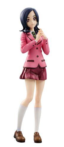Setsuna Higashi - 【フレッシュプリキュア!】世界制服作戦 フレッシュプリキュア! 東せつな