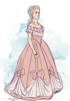 Jessamine Lovelace