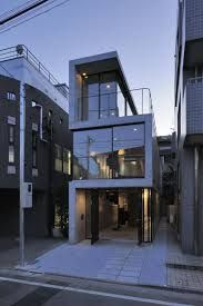 Resultado de imagen para bonina arquitetura