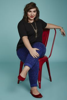 plus-size-ju-romano-olook-4                                                                                                                                                                                 Mais